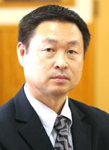 代表取締役社長 渡辺 輝明
